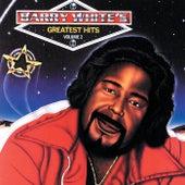 Barry White's Greatest Hits Volume 2 (Reissue) de Barry White
