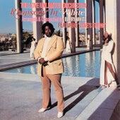 Rhapsody In White (Reissue) de Love Unlimited Orchestra