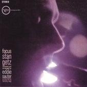 Focus de Stan Getz