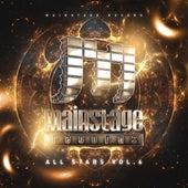 All Stars Vol. 6 von Various Artists