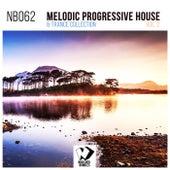Melodic Progressive House & Trance Collection, Vol. 2 de Various Artists