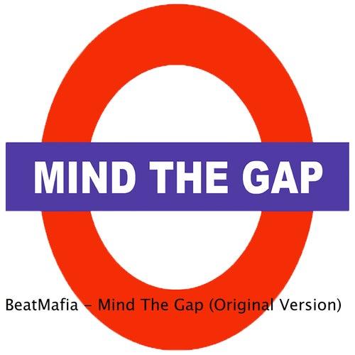 mind the gap single de beat mafia napster