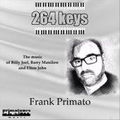 264 Keys de Frank Primato