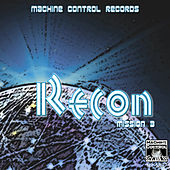 Recon - Mission 3 van Various
