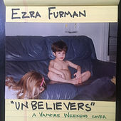 Unbelievers by Ezra Furman