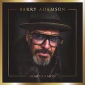 The Hummingbird von Barry Adamson