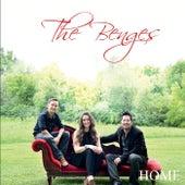 Home de The Benges