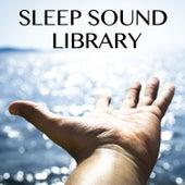Sleep Sound Library by Baby Sleep Sleep