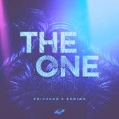 The One de Eedion