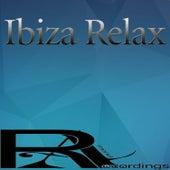 Ibiza Relax van Various