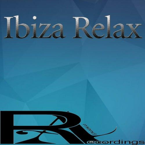 Ibiza Relax de Various