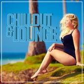 Chillout and Lounge (25 Buddha Bar Ibiza and Formentera Summer Edition 2018) von Various