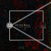 Close Your Eyes by Peter Paul