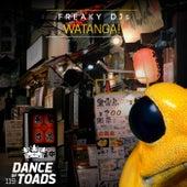 Watanga by Freaky DJ's
