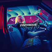 Synthwave and Futuresynth von Various