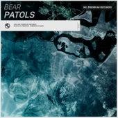 Patols by Bear