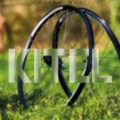 Kitel by Kino