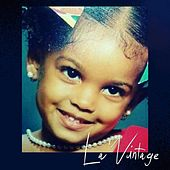 La'vintage by LaBritney