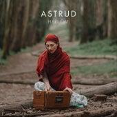 Hari Om by Astrud