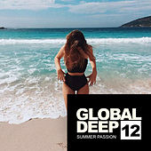 Global Deep, Vol. 12: Summer Passion - EP by Various Artists