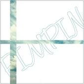Pimpin - Single de Mark E