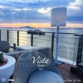Vista Mare, Vol. 1 - EP de Various Artists