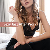 Sexy Jazz After Work de Instrumental
