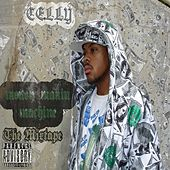 Money Makin' Machine de Celly