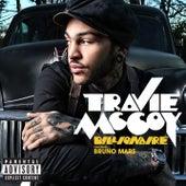 Billionaire [feat. Bruno Mars] de Travie McCoy