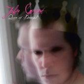 Queen of Denmark by John Grant