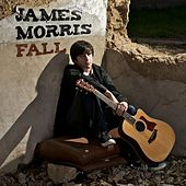 Fall by James Morris