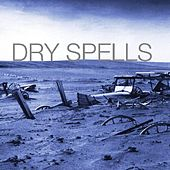 Smile (Single) by Dry Spells