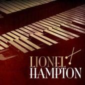 Lionel Hampton de Lionel Hampton
