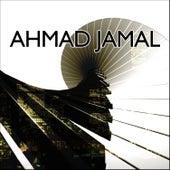 Ahmad Jamal de Ahmad Jamal