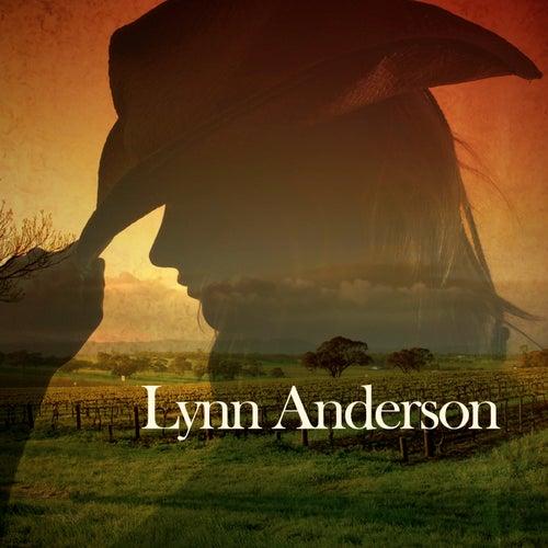 Lynn Anderson by Lynn Anderson