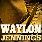 Waylon Jennings de Waylon Jennings
