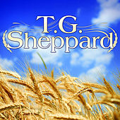 T.G. Sheppard by T.G. Sheppard