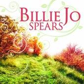 Billie Jo Spears de Billie Jo Spears