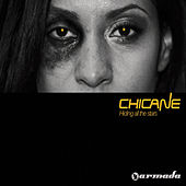 Hiding All The Stars by Chicane