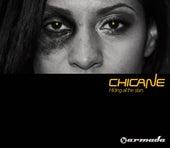 Hiding All The Stars von Chicane