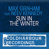 Sun In The Winter by Max Graham