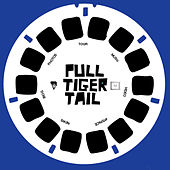 The Lost World by Pull Tiger Tail