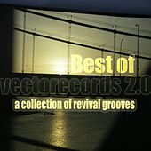 Best of vectorecords 2.0 by Various Artists