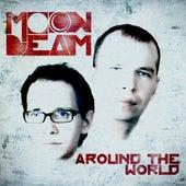Around The World by Moonbeam