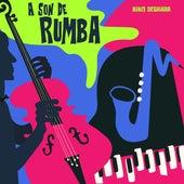 A Son de Rumba by Nino Segarra
