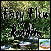 Easy Flow Riddim by Various Artists