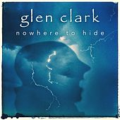 Nowhere to Hide de Gene Clark