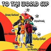 To The World Cup by Sheikh Haikel