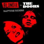 Rapture/Riders by Blondie