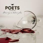 Dancing on Broken Glass von Poets of the Fall